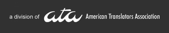 A division of the American Translators Association