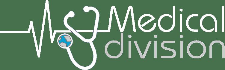 ATA Medical Division