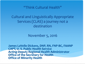think-cultural-health